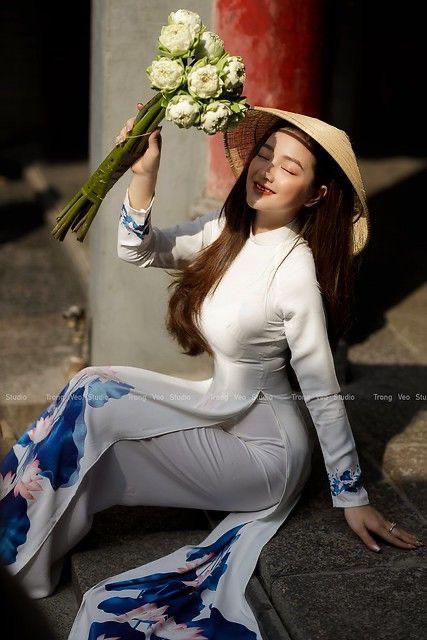ảnh Gái Xinh Cute đẹp Nhất (20)