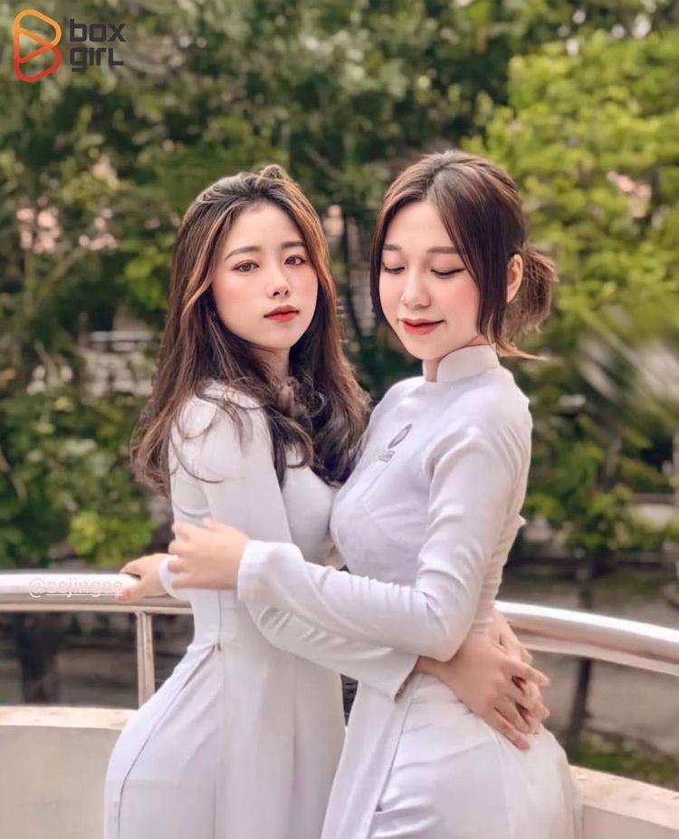 ảnh Gái Xinh Cute đẹp Nhất (21)