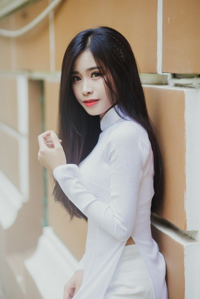 ảnh Gái Xinh Cute đẹp Nhất (24)