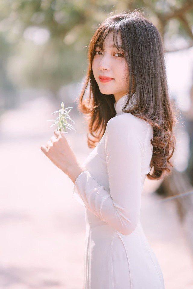 ảnh Gái Xinh Cute đẹp Nhất (25)