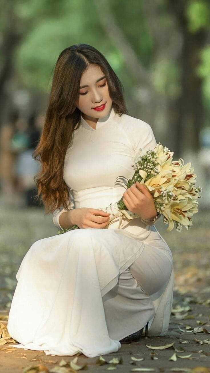 ảnh Gái Xinh Cute đẹp Nhất (3)