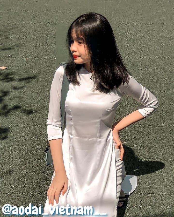 ảnh Gái Xinh Cute đẹp Nhất (33)