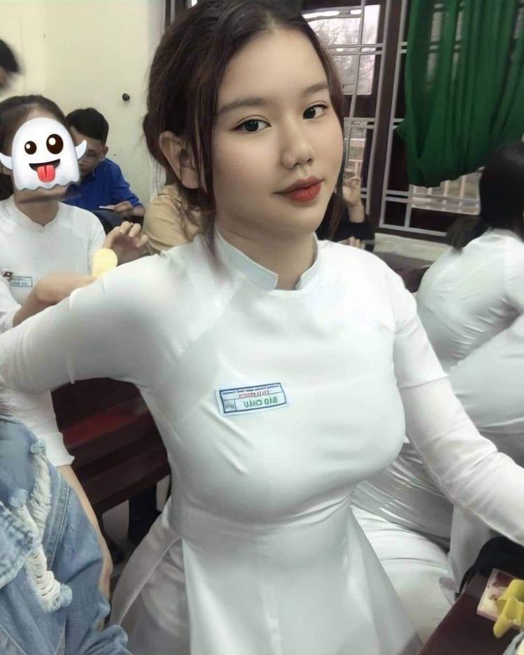 ảnh Gái Xinh Cute đẹp Nhất (35)
