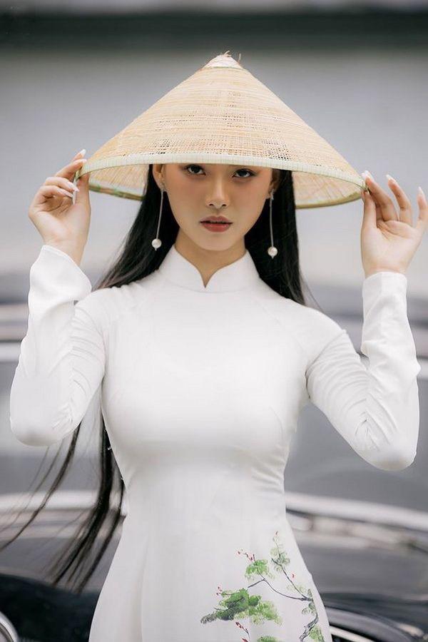 ảnh Gái Xinh Cute đẹp Nhất (36)