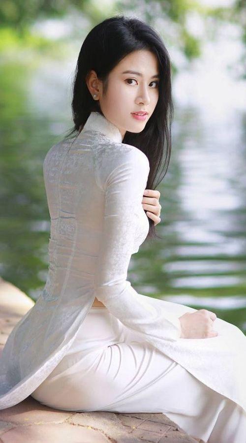 ảnh Gái Xinh Cute đẹp Nhất (39)