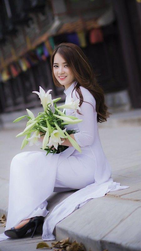 ảnh Gái Xinh Cute đẹp Nhất (5)