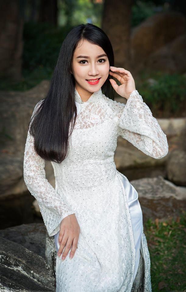 ảnh Gái Xinh Cute đẹp Nhất (7)