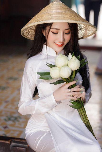 ảnh Gái Xinh Cute đẹp Nhất (9)