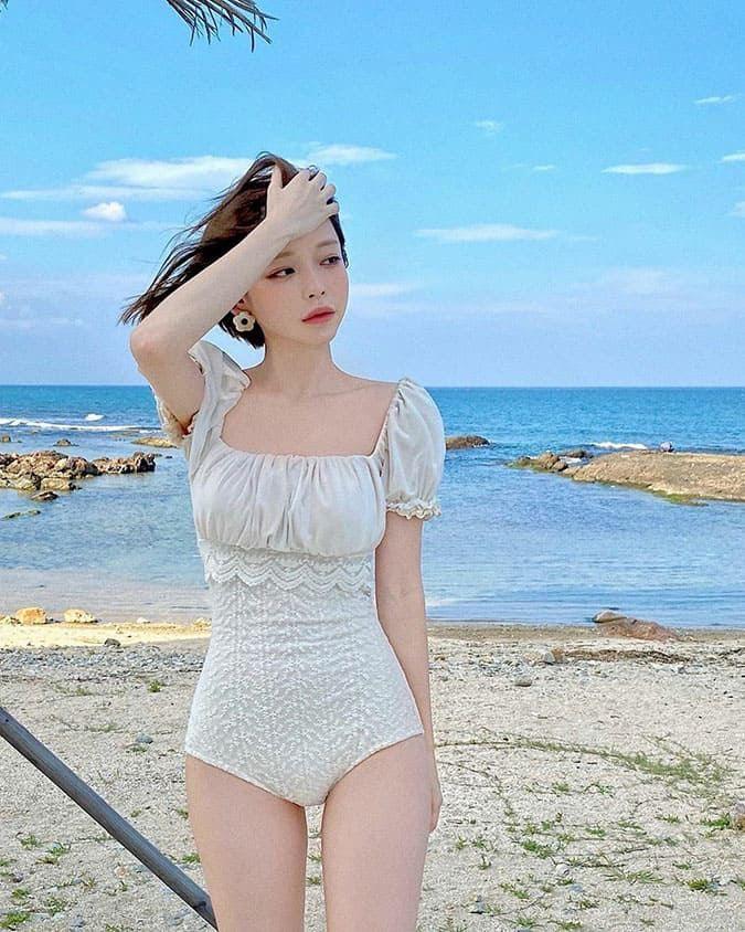 ảnh Gái Xinh Mặc Bikini (10)