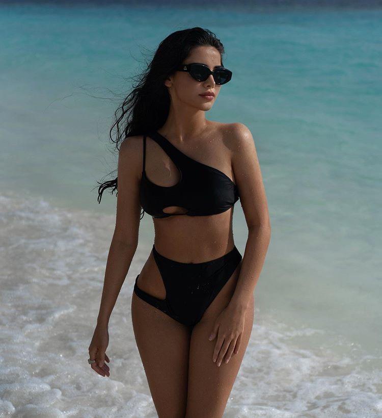 ảnh Gái Xinh Mặc Bikini (11)