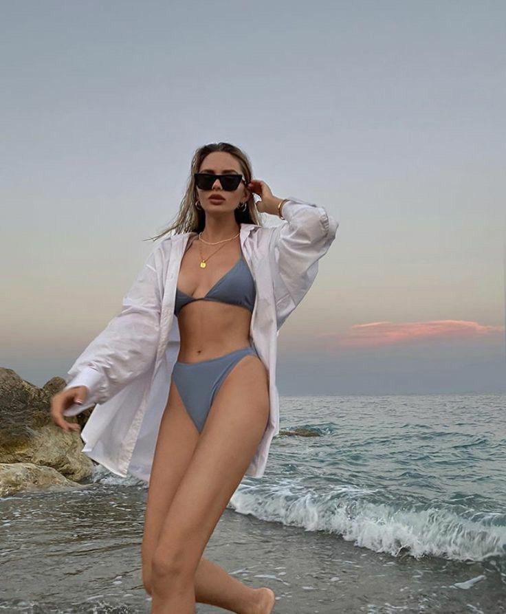 ảnh Gái Xinh Mặc Bikini (20)