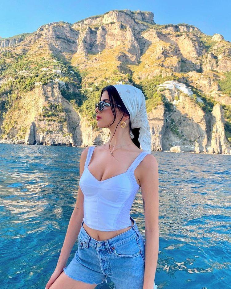 ảnh Gái Xinh Mặc Bikini (22)