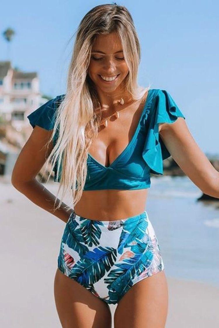 ảnh Gái Xinh Mặc Bikini (32)