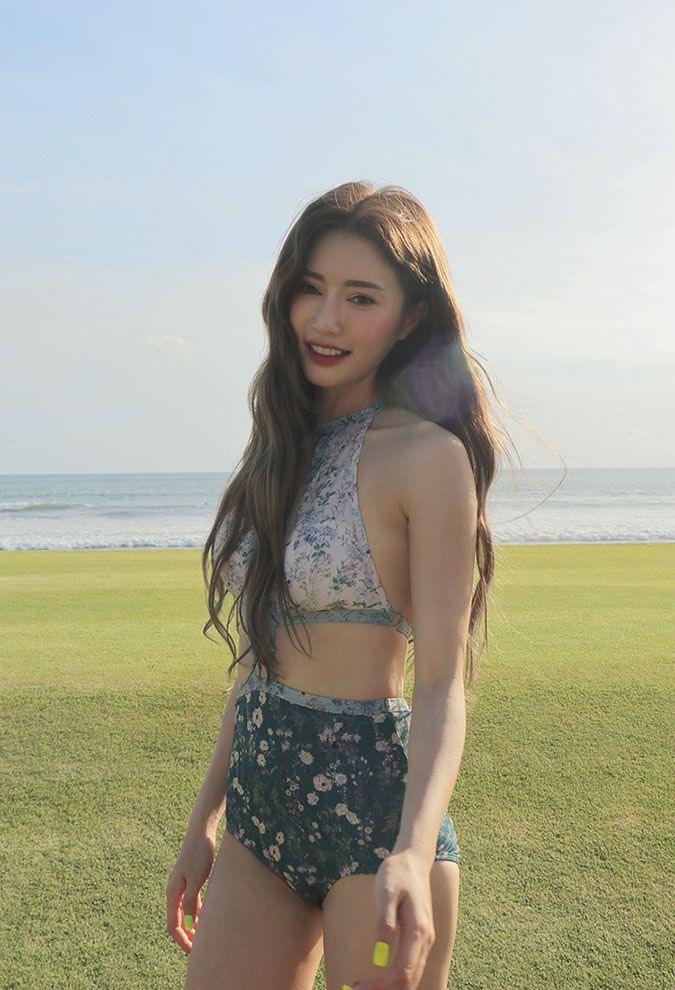 ảnh Gái Xinh Mặc Bikini (38)