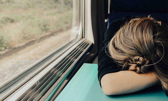 Bộ sưu tập 55 hình ảnh mệt mỏi áp lực muốn kiệt sức gục ngã