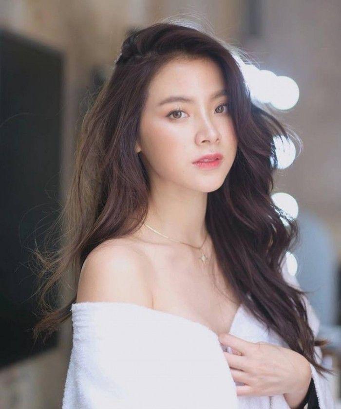 Hình ảnh Gái Thái Hot Nhất (15)