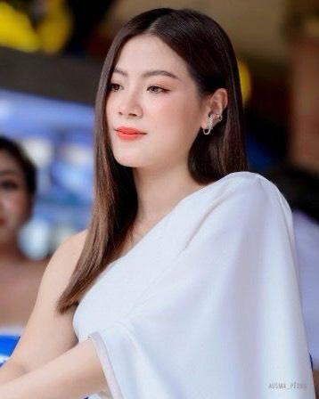 Hình ảnh Gái Thái Hot Nhất (3)
