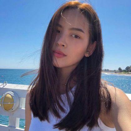 Hình ảnh Gái Thái Hot Nhất (30)