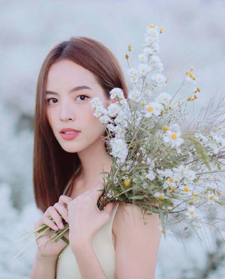 Hình ảnh Gái Thái Hot Nhất (31)