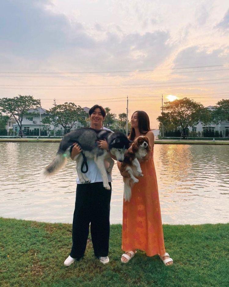 Hình ảnh Gái Thái Hot Nhất (34)