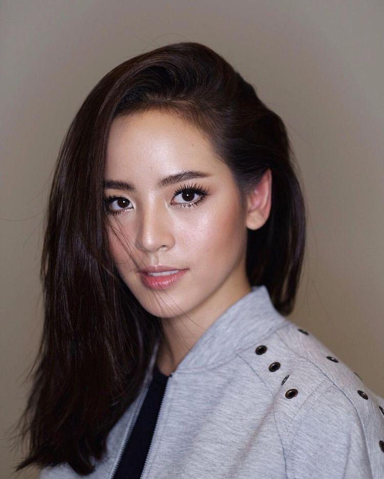 Hình ảnh Gái Thái Hot Nhất (35)