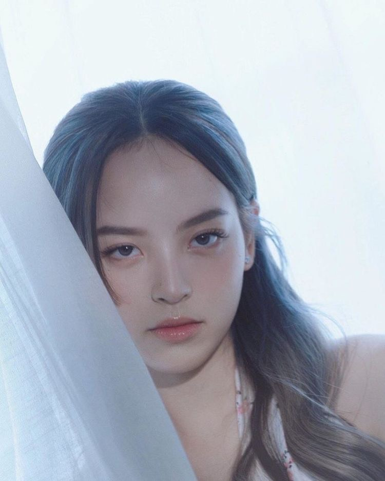 Hình ảnh Gái Thái Hot Nhất (37)
