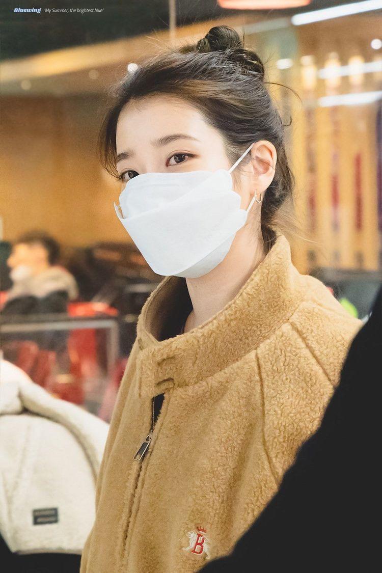 Hình ảnh Gái Xinh Che Mặt đẹp (15)