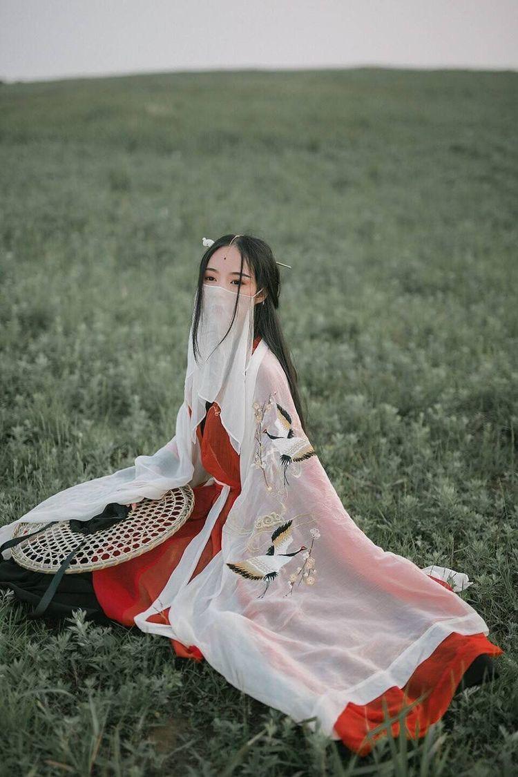 Hình ảnh Gái Xinh Che Mặt đẹp (20)
