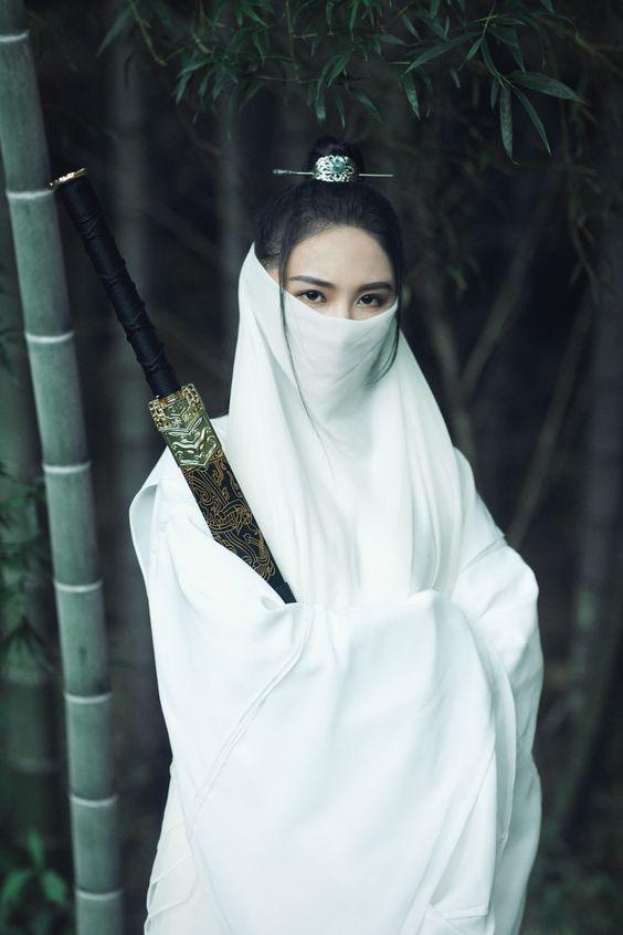 Hình ảnh Gái Xinh Che Mặt đẹp (21)