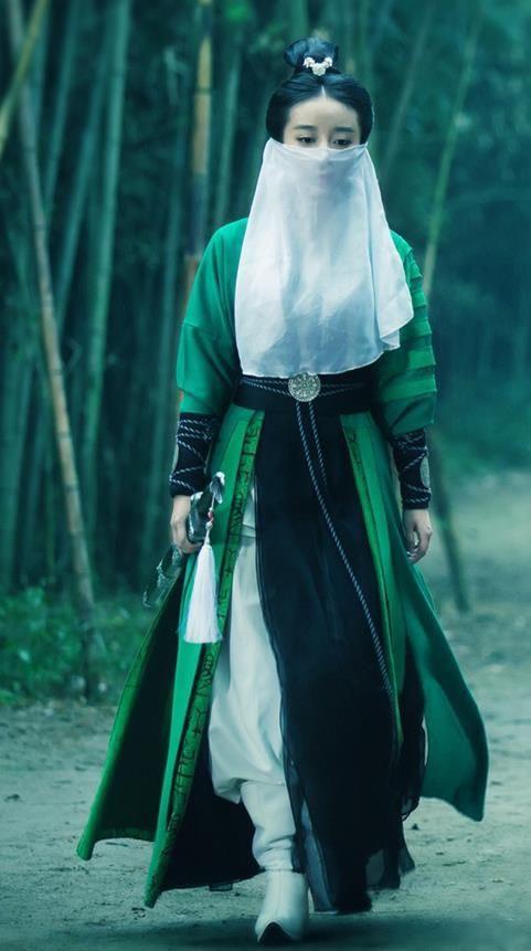Hình ảnh Gái Xinh Che Mặt đẹp (22)