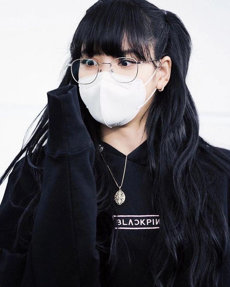 Hình ảnh Gái Xinh Che Mặt đẹp (23)