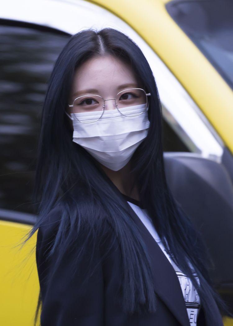 Hình ảnh Gái Xinh Che Mặt đẹp (32)