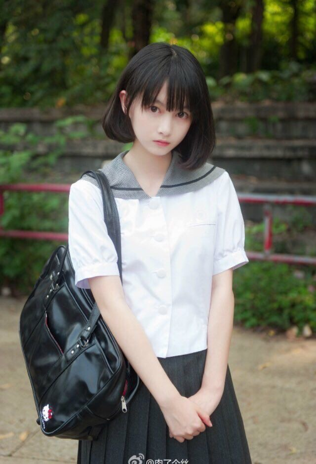 Hình ảnh Gái Xinh đẹp Nhất (20)