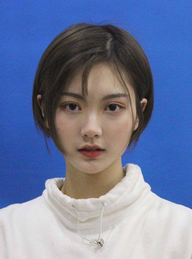 Hình ảnh Gái Xinh đẹp Nhất (24)