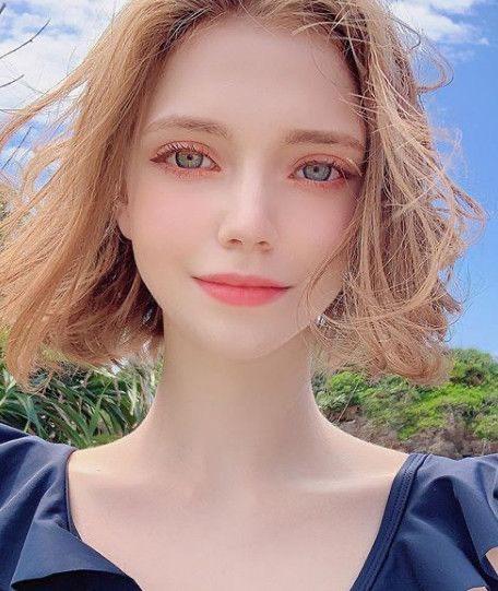 Hình ảnh Gái Xinh đẹp Nhất (25)