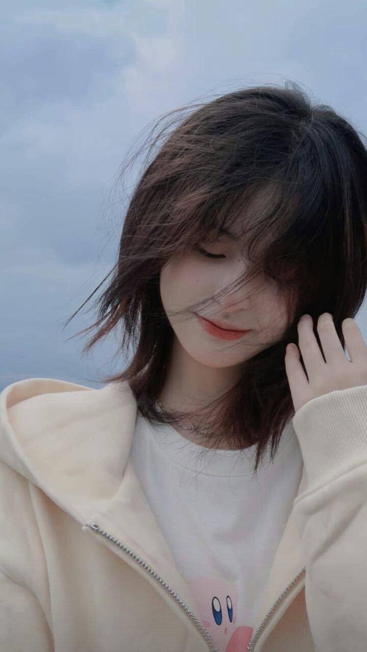 Hình ảnh Gái Xinh đẹp Nhất (3)