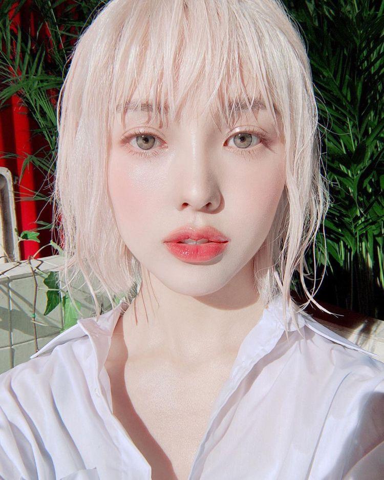 Hình ảnh Gái Xinh đẹp Nhất (35)