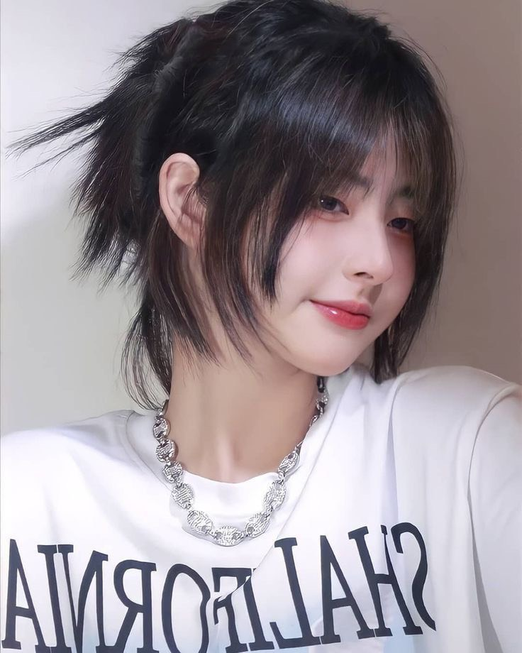 Hình ảnh Gái Xinh đẹp Nhất (36)